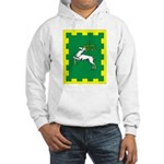 Outlands Populace Ensign Hooded Sweatshirt
