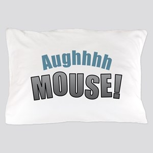 Mouse Pillow Case