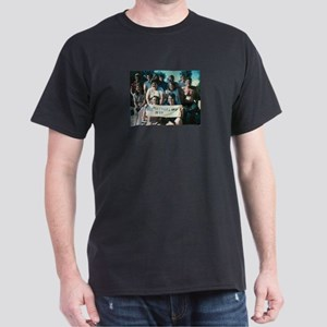 Mothers Day 1977 T-Shirt