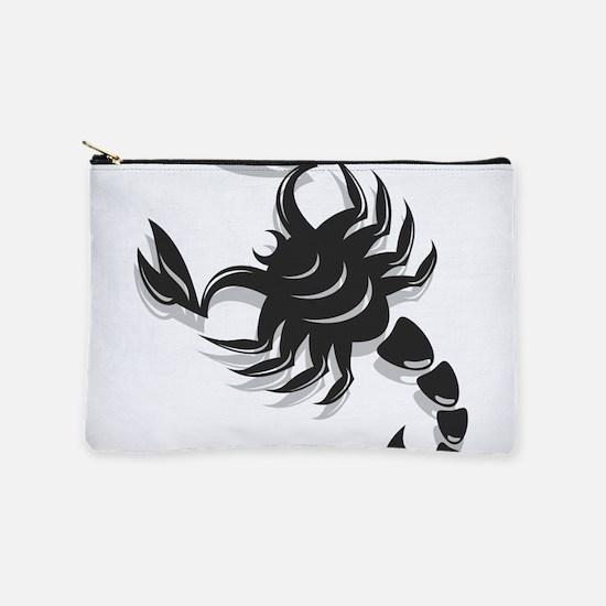 scorpio Makeup Bag
