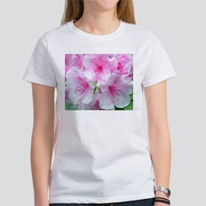 Pink Beauty T-Shirt
