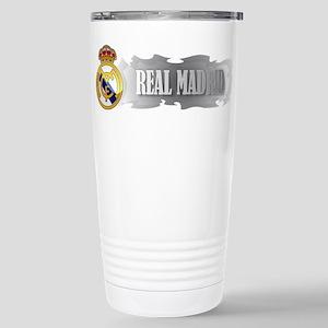 Real Madrid Elegant Large Mugs
