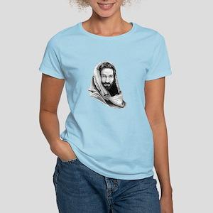 Jesus Women's Light T-Shirt