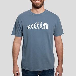 Gunsmith Women's Dark T-Shirt