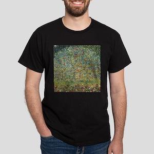Apple Tree Klimt T-Shirt