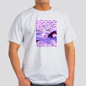 IRONMAN START Light T-Shirt
