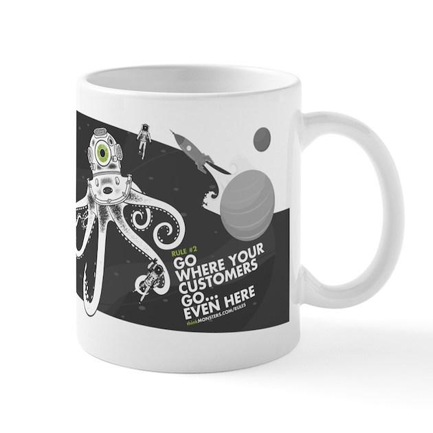 Mug Mugs By Smashhstuff
