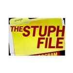 stuph_file_logo.jpg Magnets