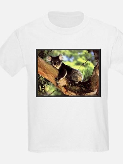 Koala Kids T-Shirt