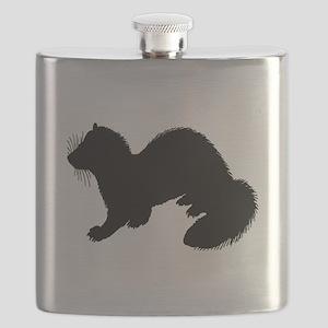 Ferret Flask