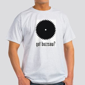 Buzzsaw Light T-Shirt