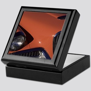 Studebaker Keepsake Box