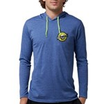 GOLFSQUAD2011 Long Sleeve T-Shirt