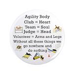 Agility Body 3.5