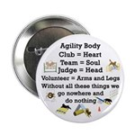 Agility Body 2.25