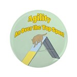 Over the Top Agility 3.5