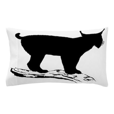 lynx pillow case by admin cp132219828