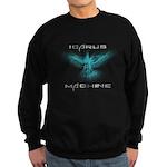 Double Sided Sweatshirt (dark)