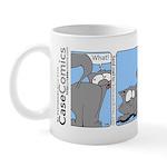Section 5 Comics 950 Mugs