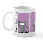 Section 5 Comic 902 Mugs