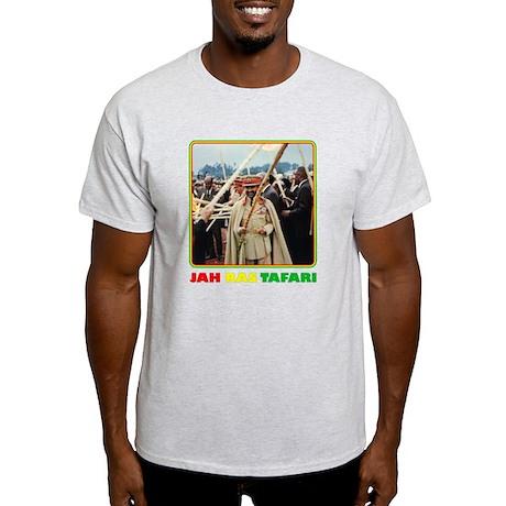jahrasPortNB T-Shirt