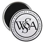 Wssa Seal Magnets