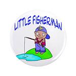 Little Fisherman 3.5