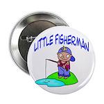 Little Fisherman 2.25