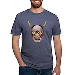 Han-nya T-Shirt