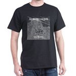 Albuquerque Dark T-Shirt