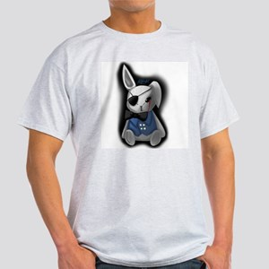 Funtom Bitter Rabbit T-Shirt