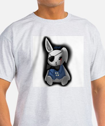 Funtom Bitter Rabbit T-Shirt