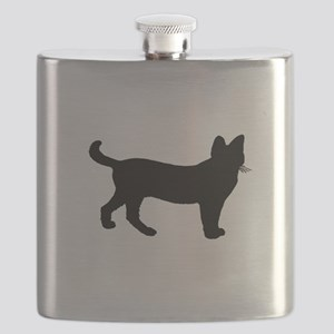 Serval Flask