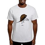 Horseshoe Crab Light T-Shirt