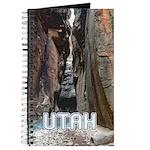 Utah Journal