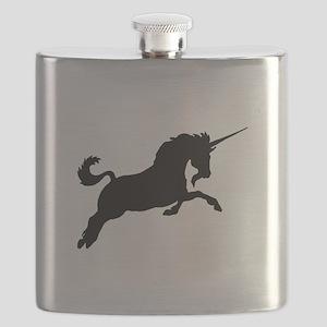 Unicorn Flask