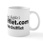 dshifflet.com Mugs