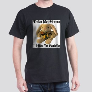 Take Me Home With You Dark T-Shirt