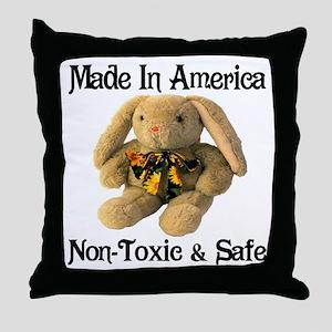 Antique Tractor Fun Stuffs Pillows - CafePress on nursery pillows, cheap pillows, flame retardant pillows, fire retardant pillows, family pillows, furniture pillows, future pillows, food pillows, hypoallergenic pillows, soft pillows, cool pillows,