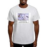 Heartless Light T-Shirt