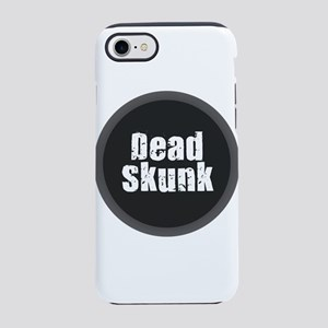 Dead Skunk iPhone 8/7 Tough Case