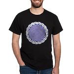 HypnoQ Dark T-Shirt
