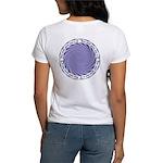HypnoQ Women's T-Shirt