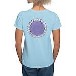 HypnoQ Women's Light T-Shirt