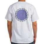 HypnoQ Light T-Shirt