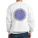 HypnoQ Sweatshirt