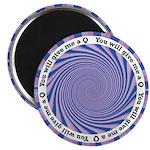HypnoQ Magnet
