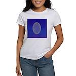 48.36harmonik.. Women's T-Shirt