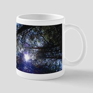 Cedars Mugs
