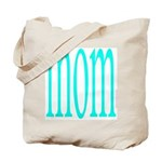 110g.mom Tote Bag
